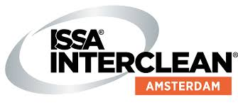 ISSA Interclean, Amsterdam 6-9 May 2014